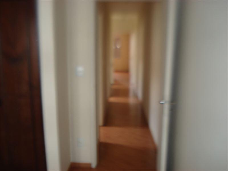 ref.: 466 - casa em sao paulo, no bairro parque jabaquara - 3 dormitórios