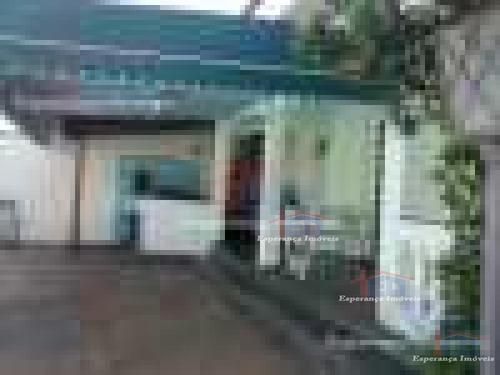 ref.: 4665 - sobrados em osasco para aluguel - l4665
