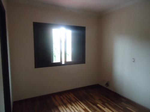 ref.: 4669 - casa condomínio fechado em cotia, no bairro horizontal park - 4 dormitórios