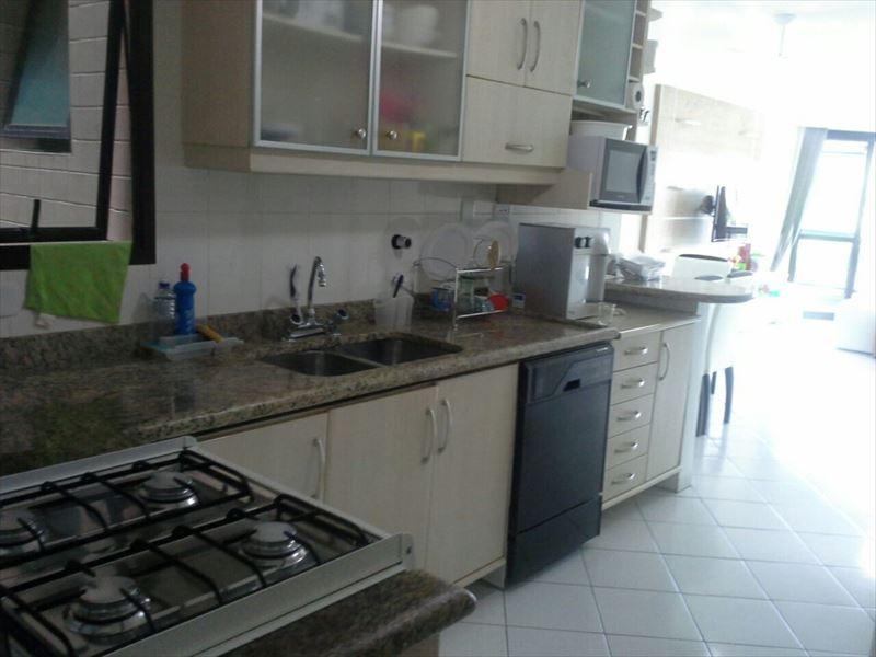 ref.: 467 - apartamento em bertioga, no bairro riviera de são lourenço - 3 dormitórios