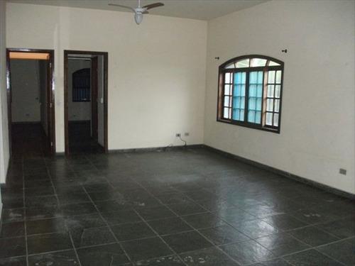 ref.: 467 - casa em itanhaem, no bairro nova itanhaem - 2 dormitórios