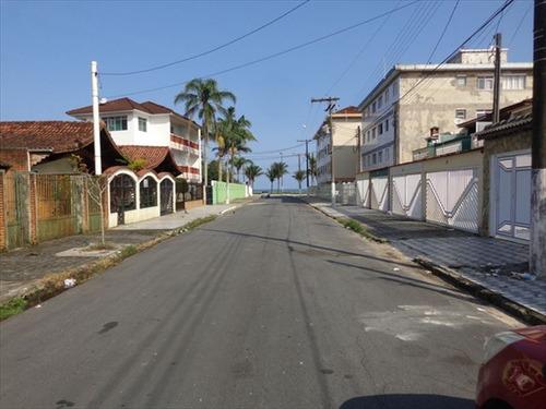 ref.: 467 - terreno em praia grande, no bairro solemar