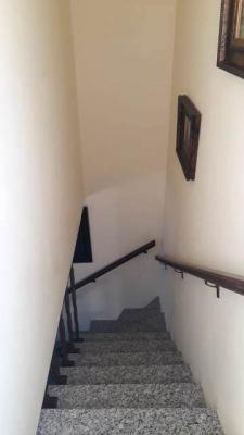 (ref: 4677)casas e sobrados - itanhaém/sp - gaivota