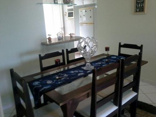 ref.: 468 - apartamento em bertioga, no bairro riviera de são lourenço - 3 dormitórios