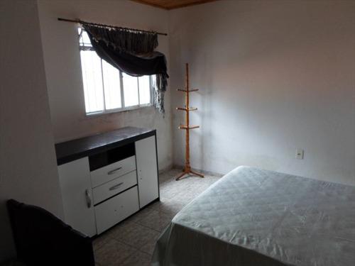 ref.: 46801 - casa em praia grande, no bairro mirim - 3 dormitórios