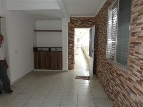ref.: 469 - apartamento em praia grande, no bairro real - 2 dormitórios