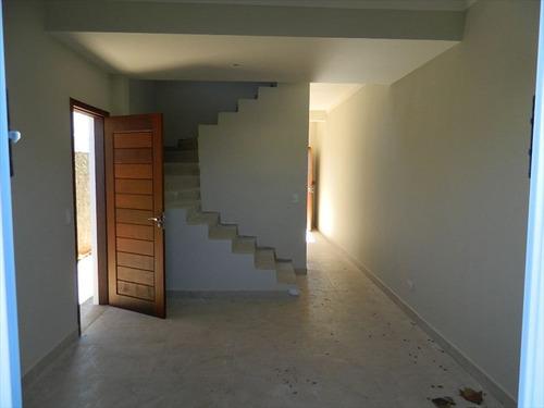 ref.: 4693 - casa em cotia, no bairro jardim japão - 3 dormitórios