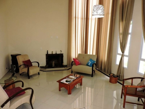 ref.: 4696 - casa condomínio fechado em carapicuiba, no bairro jardim colonial - 4 dormitórios