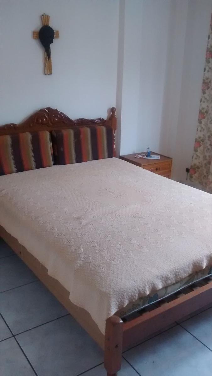ref.: 47 - apartamento em praia grande, no bairro guilhermina - 2 dormitórios