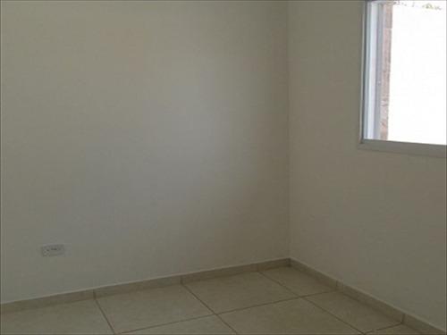 ref.: 47 - casa em mongagua, no bairro itaoca - 3 dormitórios