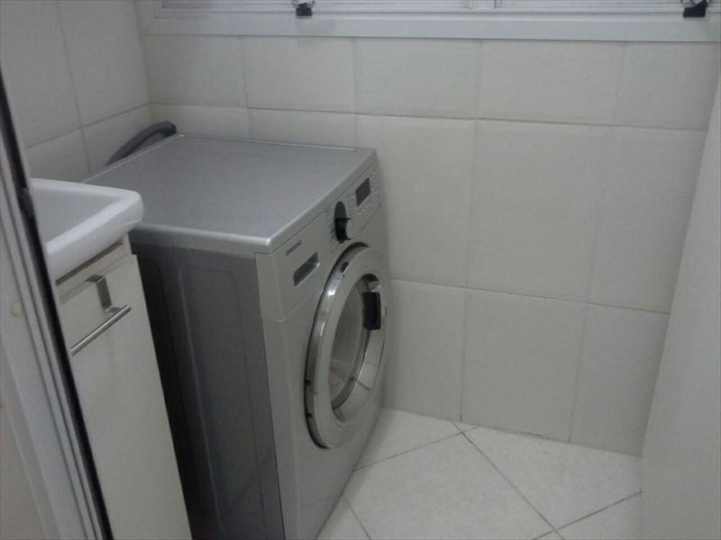 ref.: 470 - apartamento em bertioga, no bairro riviera de são lourenço - 3 dormitórios