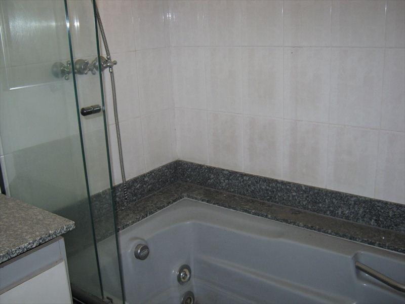 ref.: 47000 - apartamento em sao paulo, no bairro vila brasilina - 3 dormitórios