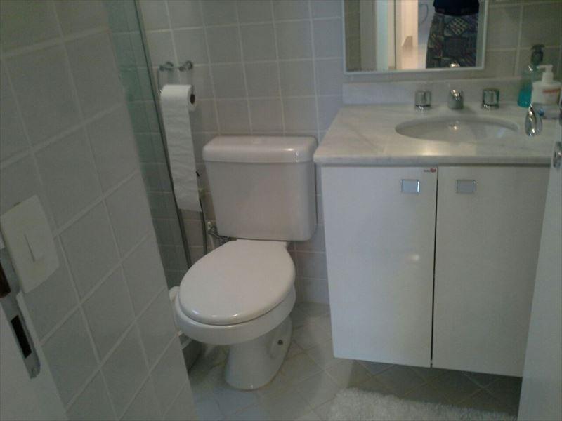 ref.: 471 - apartamento em bertioga, no bairro riviera de são lourenço - 3 dormitórios