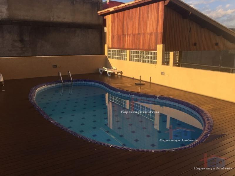 ref.: 4716 - apartamento em osasco para aluguel - l4716