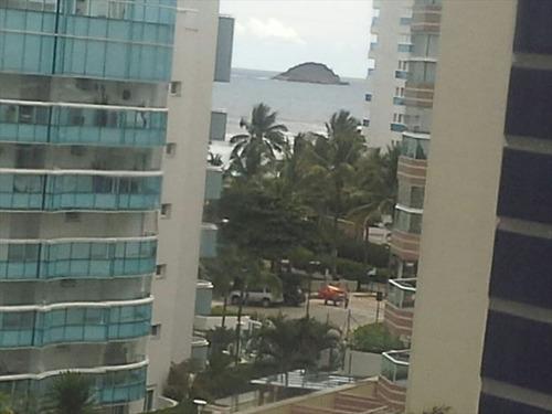 ref.: 472 - apartamento em bertioga, no bairro riviera de são lourenço - 3 dormitórios
