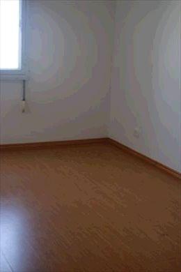 ref.: 4720 - apartamento em sao paulo, no bairro morumbi - 3 dormitórios