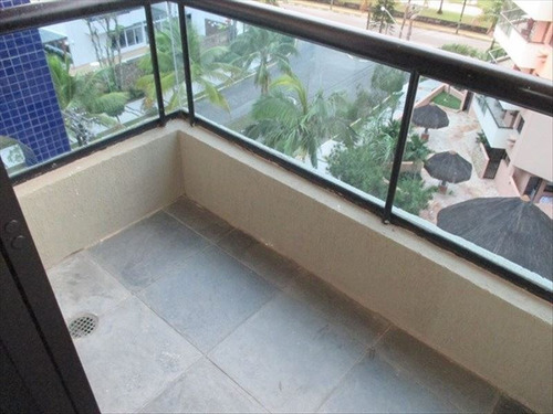 ref.: 473 - apartamento em bertioga, no bairro riviera de são lourenço - 2 dormitórios