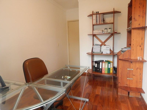 ref.: 4736 - casa condomínio fechado em cotia, no bairro granja 26 - 3 dormitórios