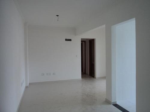 ref.: 473700 - apartamento em praia grande, no bairro campo