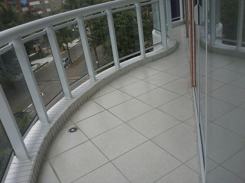 ref.: 474 - apartamento em bertioga, no bairro riviera de são lourenço - 3 dormitórios