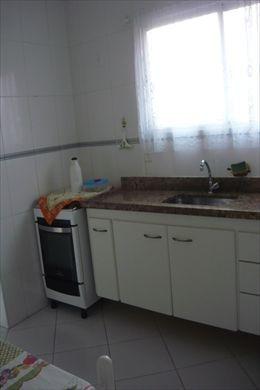 ref.: 474200 - apartamento em praia grande, no bairro vila guilhermina - 2 dormitórios