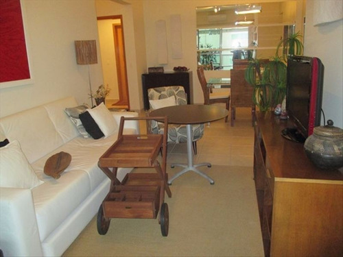 ref.: 475 - apartamento em bertioga, no bairro riviera de são lourenço - 3 dormitórios