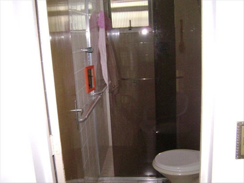 ref.: 47500 - apartamento em sao paulo, no bairro vila da saude - 2 dormitórios