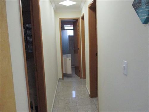 ref.: 476 - apartamento em bertioga, no bairro riviera de são lourenço - 3 dormitórios