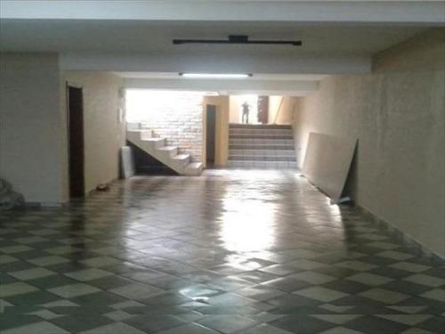 ref.: 476 - casa em itanhaem, no bairro centro - 9 dormitórios