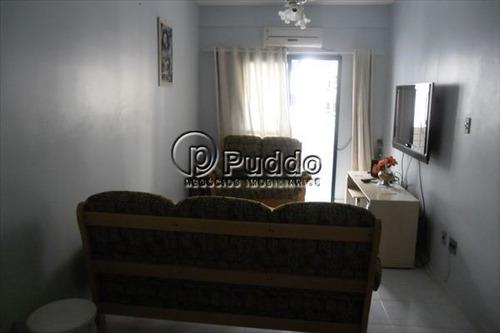 ref.: 478 - apartamento em praia grande, no bairro canto do forte - 1 dormitórios