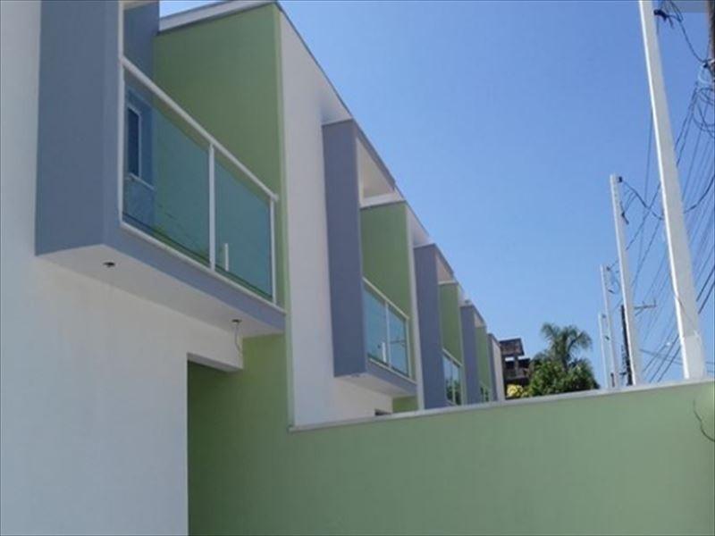 ref.: 478 - casa em bertioga, no bairro centro - 3 dormitórios