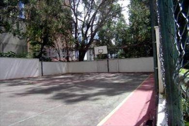 ref.: 4792 - apartamento em sao paulo, no bairro panamby - 4 dormitórios