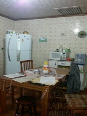 ref.: 48 - casa terrea em carapicuiba para venda - v48