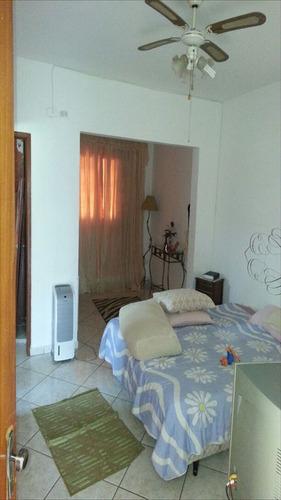 ref.: 48 - rural em embu guaçu, no bairro val flor - 5 dormitórios