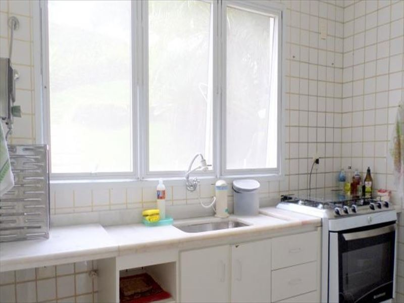 ref.: 481 - casa em guaruja, no bairro tijucopava - 8 dormitórios