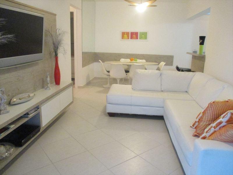 ref.: 482 - apartamento em bertioga, no bairro riviera de são lourenço - 3 dormitórios