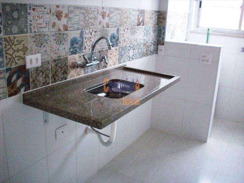 ref.: 48200 - apartamento em sao paulo, no bairro vila clementino - 1 dormitórios