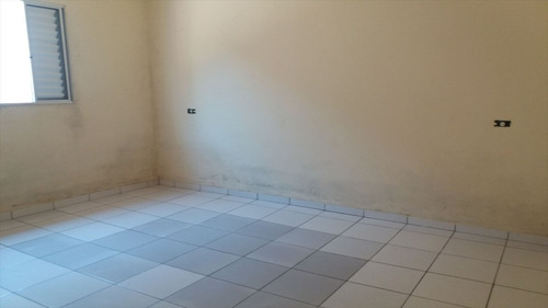 ref.: 48200 - casa em itanhaém, no bairro bopiranga - 2 dormitórios