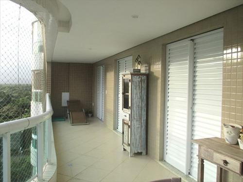 ref.: 484 - apartamento em bertioga, no bairro riviera de são lourenço - 3 dormitórios