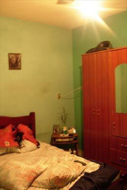 ref.: 485900 - casa em praia grande, no bairro vila tupi - 3 dormitórios