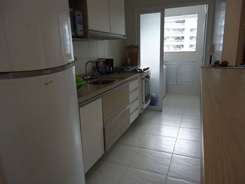 ref.: 486 - apartamento em bertioga, no bairro riviera de são lourenço - 3 dormitórios