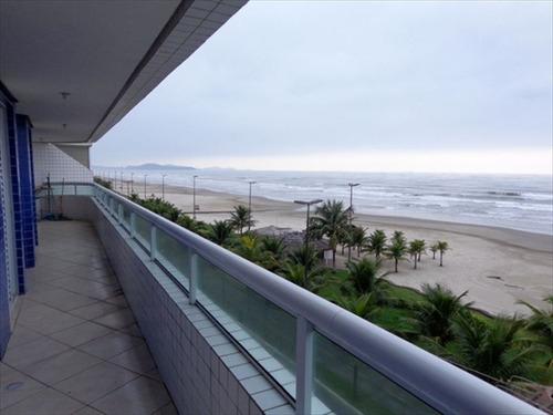 ref.: 486 - apartamento em praia grande, no bairro maracana - 3 dormitórios