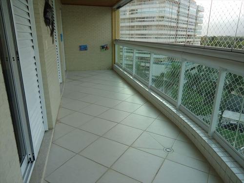 ref.: 487 - apartamento em bertioga, no bairro riviera de são lourenço - 4 dormitórios