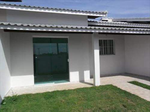 ref.: 487 - casa em itanhaem, no bairro jd edel - 2 dormitórios