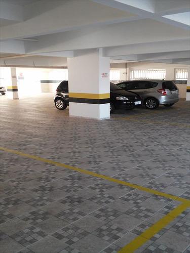 ref.: 48801 - apartamento em praia grande, no bairro ocian - 1 dormitórios