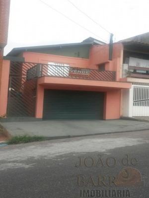 ref.: 49 - casa terrea em osasco para venda - v49