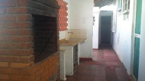 (ref: 4901) casa- itanhaém/sp - suarão
