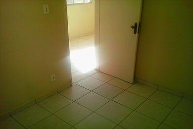 ref.: 4919 - apartamento em sao paulo, no bairro paraisopolis - 2 dormitórios