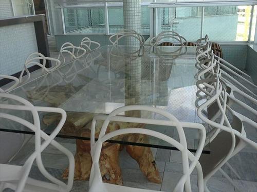 ref.: 492 - apartamento em bertioga, no bairro riviera de são lourenço - 8 dormitórios