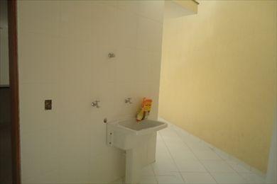 ref.: 492 - casa em taboao da serra, no bairro jardim america - 3 dormitórios